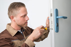 Dallas professionals with years of lock experience